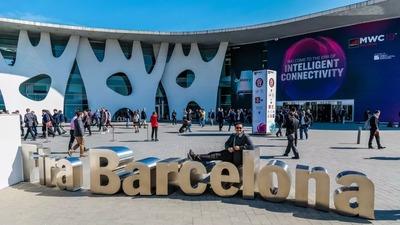 世界移动通信大会 MWC2020 宣布取消,此前已有多家巨头取消参会