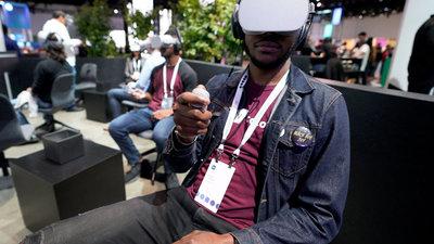 索尼和 Facebook 因新型冠形病毒影响取消参会 GDC 世界游戏大会