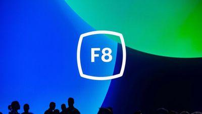 Facebook 因疫情扩散取消了 5 月的 F8 开发者大会,那么 WWDC 呢?