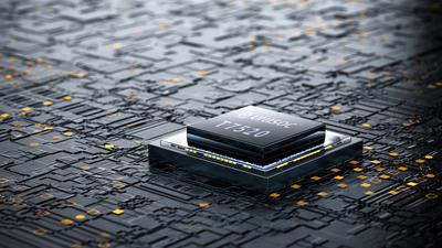 紫光展锐首款 5G 芯片虎贲 T7520:6nm EUV 制程,AI 和影像处理能力大幅提升
