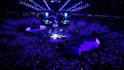 Microsoft Inspire 2020 将于 7 月 19 日至 7 月 23 日召开