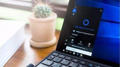 从个人助理到生产力助理,微软 Cortana 回归办公场景的下一步