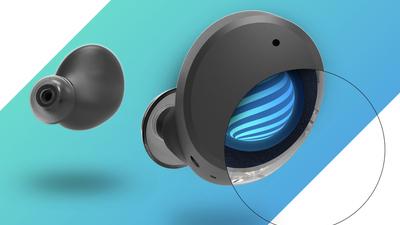 丢掉耳机业务不算啥,智能音频和边缘 AI 才是 Bragi 更大的野心