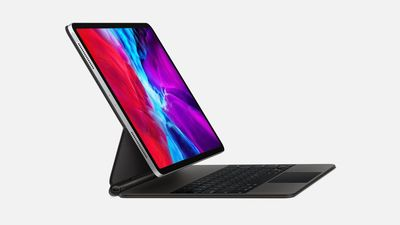 IDC:受新冠病毒影响,平板电脑行业 2020 将出现反弹式增长