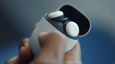 谷歌 Pixel Buds 2 真无线耳机已通过美国 FCC 认证,上市在即