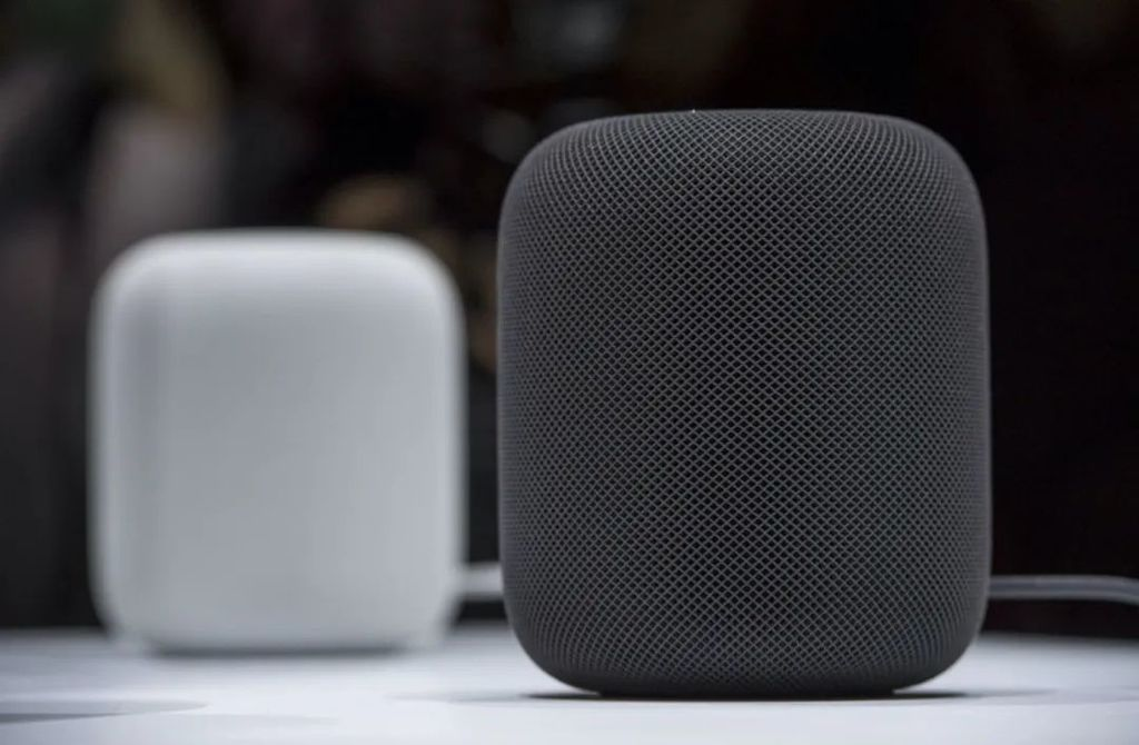 Uploads%2farticles%2f13948%2f   homepod               faceid