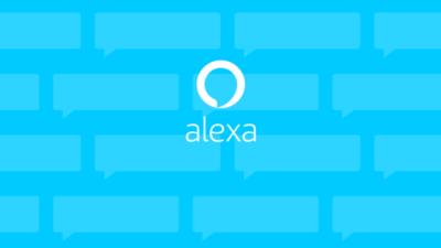 Alexa 将上线 AI 语音风格,长句式语句听感也将更自然
