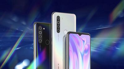 海信首款 5G 手机 F50 发布,紫光展锐虎贲 T7510 加持,售价 2199 元