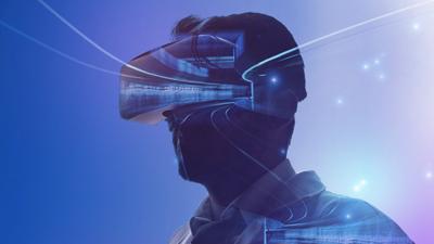 CEVA 发布业界首个高性能传感器中枢 DSP 架构