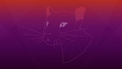 Canonical 宣布发布 Ubuntu 20.04 LTS:安全性更高、性能更强!