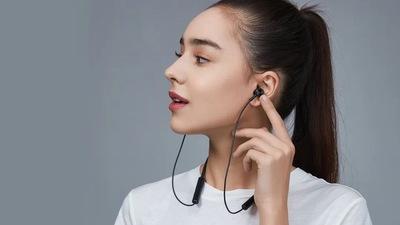 小米蓝牙耳机 Line Free 发布,高通旗舰芯片,双动圈,售价 199 元