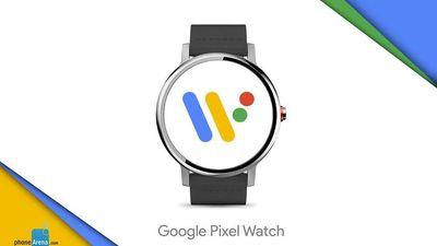 Pixel Watch 或将支持手势识别,追赶 Apple Watch 的脚步更快了