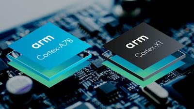Arm 面向下一代旗舰手机发布全新架构 Cortex-A78、 Cortex-X1