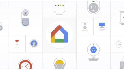 Voice Match 将支持第三方搭载 Google Assistant 的设备
