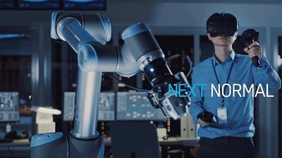 HTC 发布 Vive XR Suite 虚拟应用套装,打造软硬兼顾 XR 生态体系