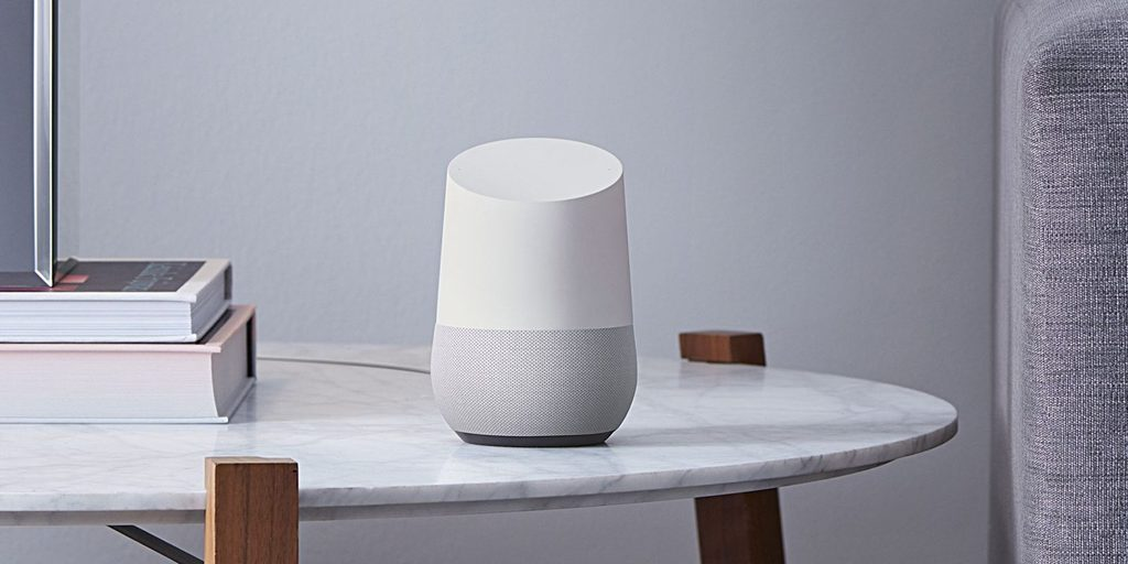 Uploads%2farticles%2f14148%2fgoogle home picture