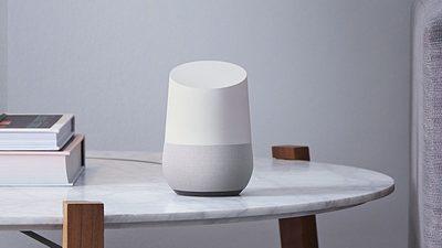 Google Home 升级款?谷歌或推新款智能音箱,代号「Prince」
