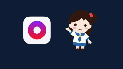 OPPO Breeno 与微软小冰合作一年之计,双方宣布将继续加深合作,提升用户体验
