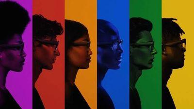 创业 8 年,这家被 Google 看上的 AR 眼镜公司,将为消费级市场带来什么?