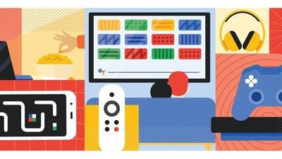 Google 将于 7 月 8 日举办智能家居开发者活动,已开放注册