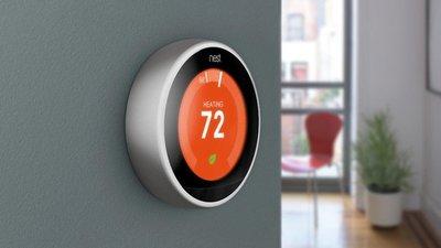 Google 向所有 Nest 恒温器用户免费提供「季节性节省」服务