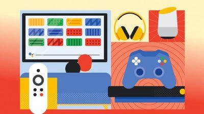 Google 将发布新款智能家居设备,可能有别于 Chromecast 和 Google Home