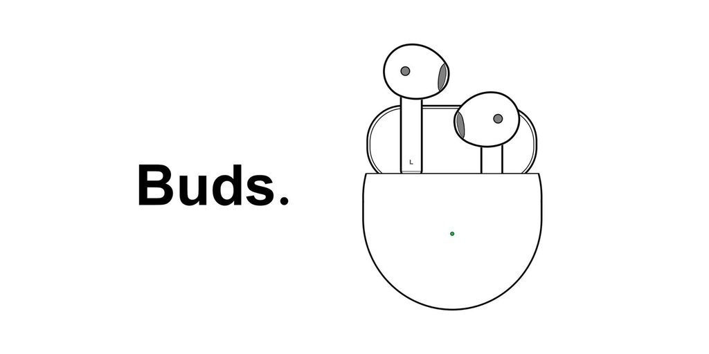 Uploads%2farticles%2f14222%2foneplus buds 1