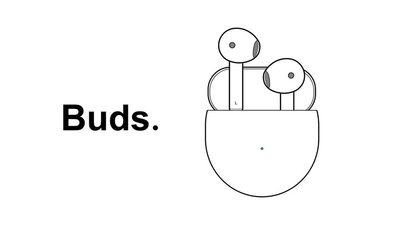 定了,OnePlus Buds 将于 7 月 21 日与 Nord 一起发布