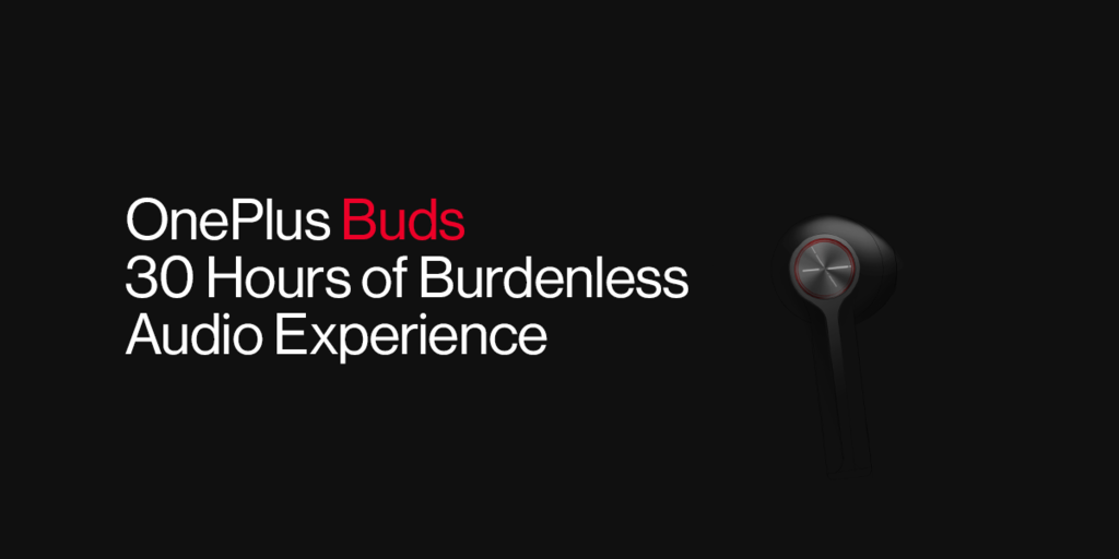 Uploads%2farticles%2f14231%2foneplus buds battery life 1