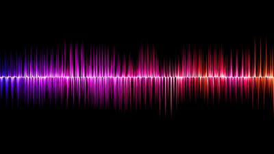 2020 中国音频技术大会将于 9 月 25 日在上海浦东召开