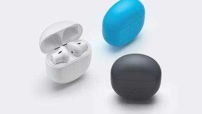 出门问问语音技术助力一加首款 TWS 耳机,打造极致降噪体验