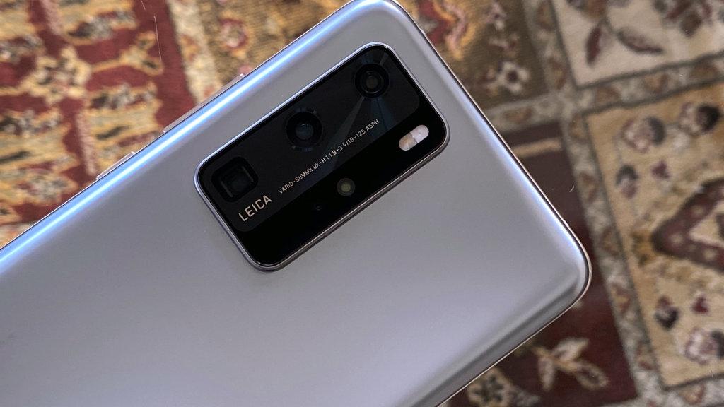 Uploads%2farticles%2f14276%2fhuawei p40 pro leica camera