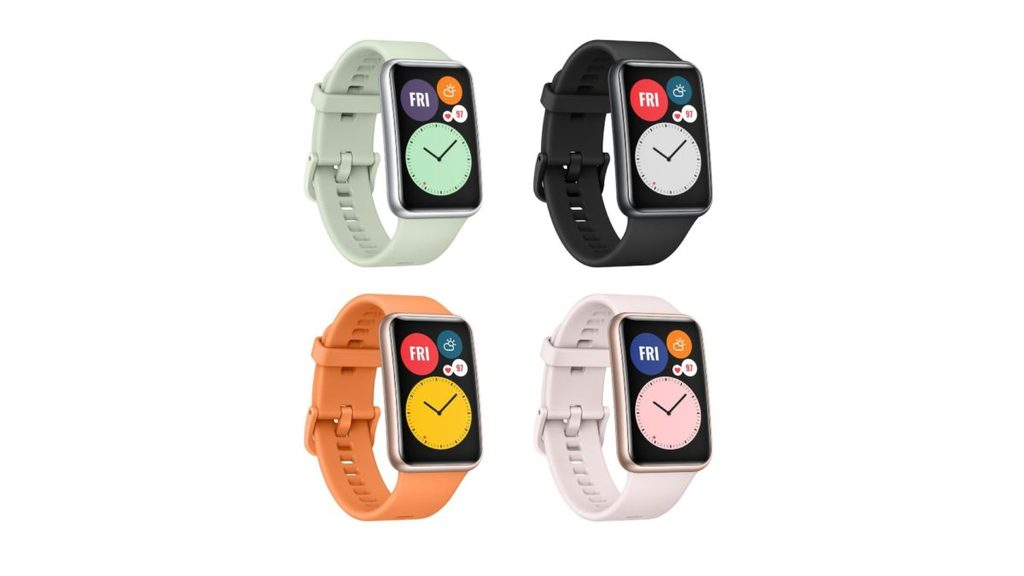 Uploads%2farticles%2f14281%2fhuawei watch fit leaked renders 1200x675