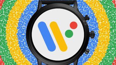 Google 今秋对 Wear OS 的更新将以性能为中心,它过时了吗?你对它还有信心吗?
