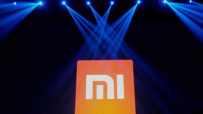 小米发布第二季度财报:营收 535 亿人民币,28% 来自 IoT 及消费品业务,手机销量下滑