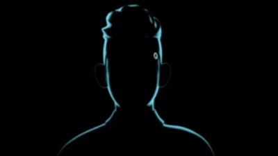 原小米唐沐创业新项目「如影智能」将于 9 月 15 日推出智能家居新品