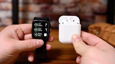 Q1 全球可穿戴市场出货量 8620 万台,耳畔设备苹果领跑,腕上设备华为第一