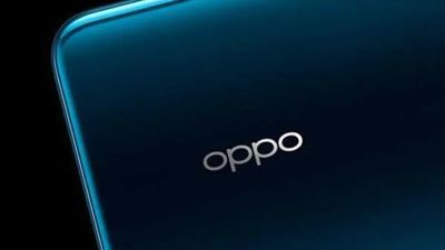 喜获 3C 认证,55 英寸的 OPPO 智能电视要来啦!
