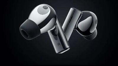 华为 FreeBuds Pro 发布,动态降噪、双透传、双天线等技术加持,售价 1199 元