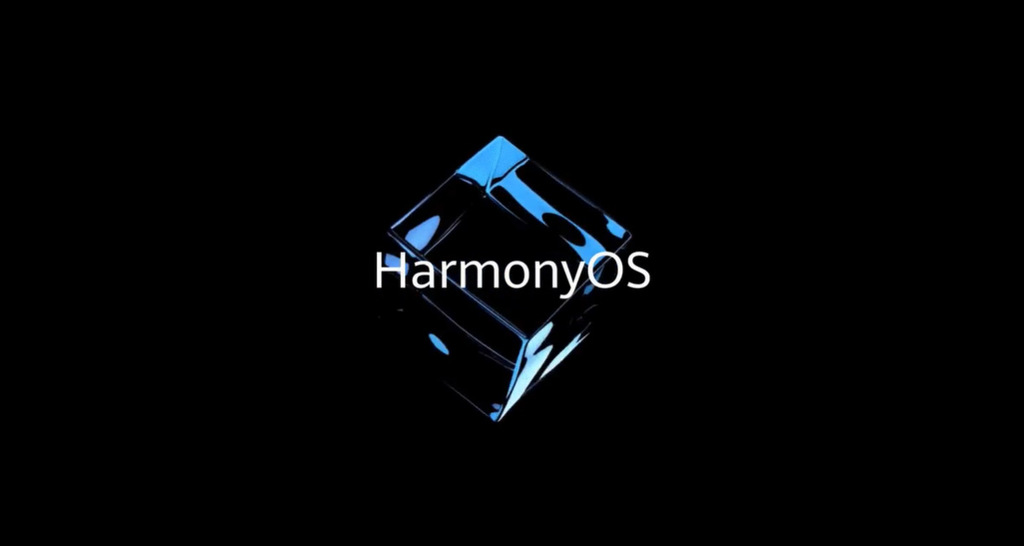 Uploads%2farticles%2f14406%2fhuawei harmony os