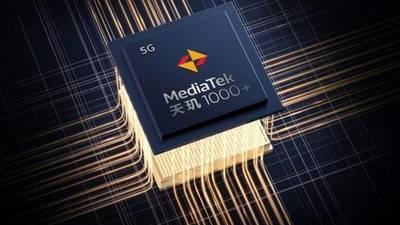联发科 9 月实现 88.61 亿元营收,天玑系列 5G 芯片贡献巨大