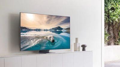 电视出货量创历史新高,是起点,更是转折点