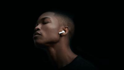 紫米首场发布会首款 TWS 主动降噪耳机,硬核级参数,只要 399 元
