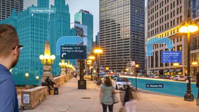 高通总裁在 2020 世界 VR 产业大会发表主题演讲:XR 打造下一代沉浸式体验
