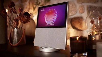 独立的小度想用 10.1 寸智能屏,引领我们进入一屋一屏时代