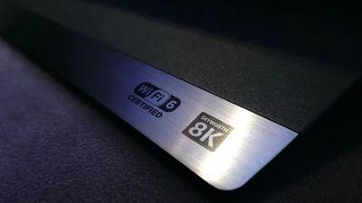 新一轮显示技术革命蓄势待发,创维电视「5G+8K」将掀起哪些领域变革?