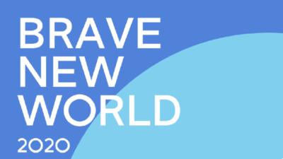 vivo 官宣原生 OriginOS 新系统,11 月 19 日见!