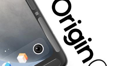vivo 新操作系统 OriginOS 将于 11 月 18 日发布,曝光汇总