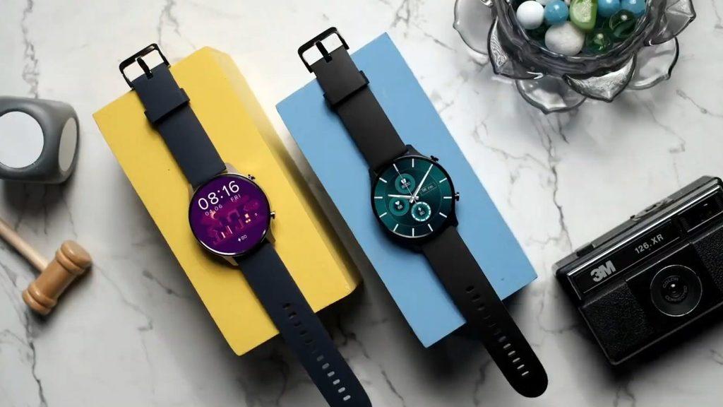 Uploads%2farticles%2f14553%2fxiaomi mi watch revolve render 1 1340x754