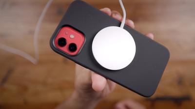 iPhone 12 减配,带来充电类产品市场增长的新机遇!丨梧桐 CEO 早茶会 #13